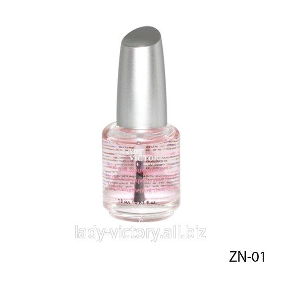 Средство для укрепления ногтей  код: ZN-01