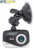 Відеореєстратор Celsior DVR
