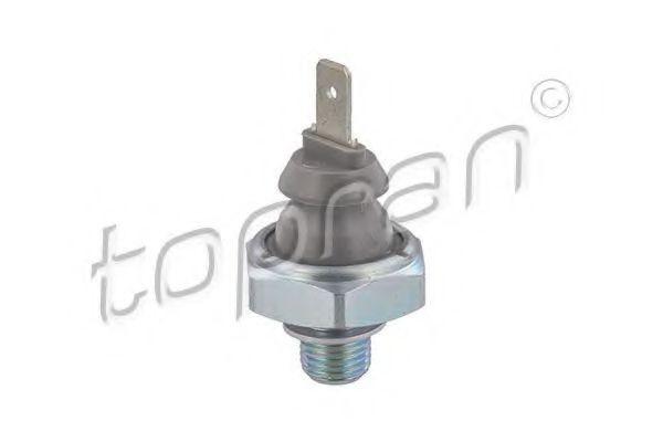 Дат.масла Audi/VW серый 0.75-1.05 bar 101 508