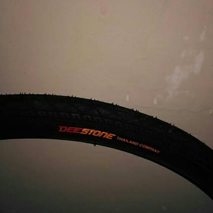 Велосипедная шина 28*1.75 Deestone (833), фото 2