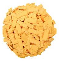 Шоколадная глазурь апельсиновая Göteborgs  10 кг/упаковка
