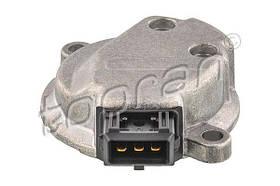 Дат.хола Audi A4/A6/A8 1.8-4.2 E/T VW Golf 4/B-5 1.8 T/2.0/2.8 E