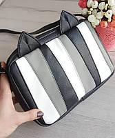 Женские сумочки и клатчи Собственное производство в Житомире ... 86b870c8eb249