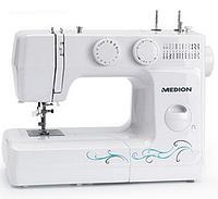 Швейная машина Medion MD 17329, 60 программ, фото 1