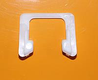Зажим ручки двери VW Golf 3/B-3/B-4 357837242
