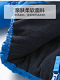 Дитяча демісезонна куртка., фото 9