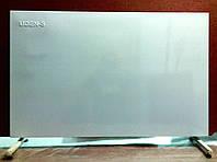 Напольная ИК-панель UDEN-S 700