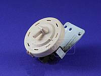 Реле уровня воды для стиральной машины LG 6601ER1006A