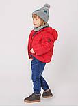 Дитяча демісезонна куртка., фото 6