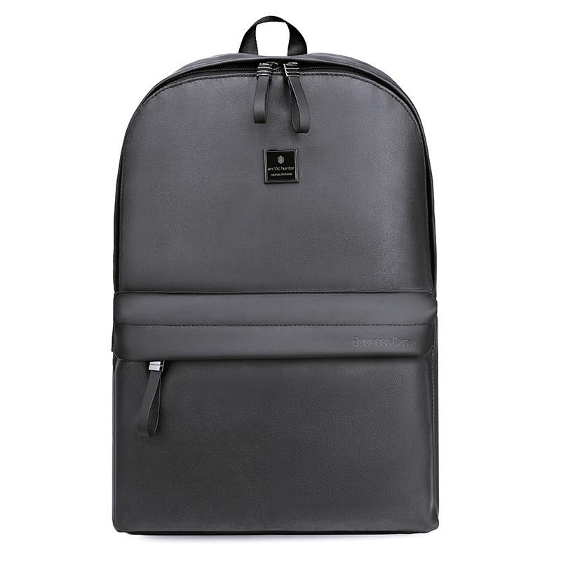 Современный легкий рюкзак Arctic Hunter B00291, 15л