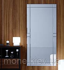 """Зеркало """"Мерри"""", фото 3"""