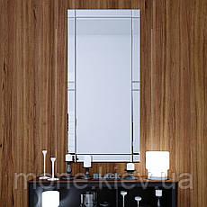 """Зеркало """"Мерри"""", фото 2"""