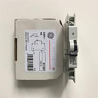 Дополнительный контакт General Electric 1CAHti(H) 671597
