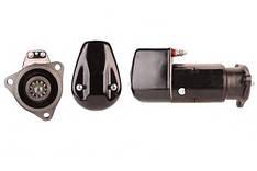 Стартер двигателя 500325102 IVECO