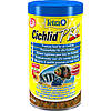 Корм Tetra Cichlid Pro для цихлид в чипсах, 500 мл