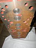 Головка блока цилиндров ГБЦ СМД-14, 14Н-06С2, фото 6