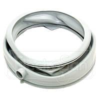 Манжета люка для стиральной машины Indesit C00056743, фото 1