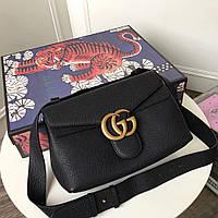 Женские сумки Gucci (Гуччи), фото 1