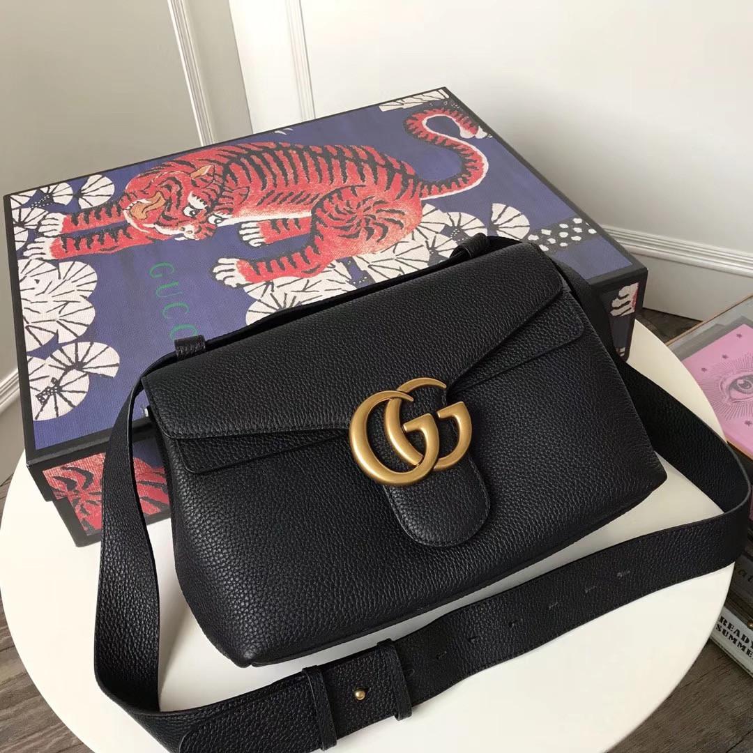 Женские сумки Gucci (Гуччи)
