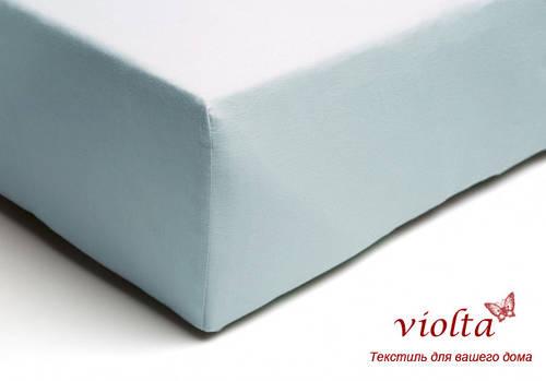 Интернет-магазин «Текстиль для вашего дома «Violta»