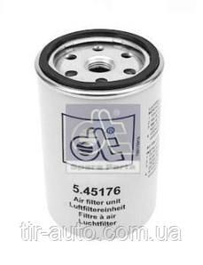 Воздушный фильтр DAF 75, 75 CF, 85, CF 65, CF 75, CF 85, LF 45, LF 55, SB, XF 105, XF 95 (DT)
