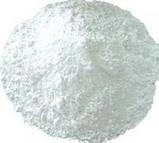Пігмент для бетону Білий(Україна) ОРИГІНАЛ!, фото 2
