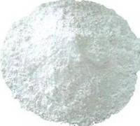 Пигмент для бетона FERROTINT Белый F 31 Диоксид Титана (Гонконг)