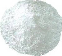 Пигмент для бетона FERROTINT Белый F 31 Диоксид Титана (Гонконг) ОРИГИНАЛ!