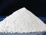 Пігмент для бетону Білий(Україна) ОРИГІНАЛ!, фото 3