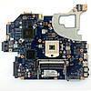 Материнская плата Acer Aspire E1-531, E1-571, V1-531, V1-571, Gateway NE56R Q5WV1 LA-7912P Rev:2.0