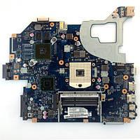 Материнская плата Acer Aspire E1-531, E1-571, V1-531, V1-571, Gateway NE56R Q5WV1 LA-7912P Rev:2.0, фото 1