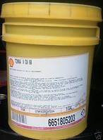 Минеральное масло Shell Tonna Oils  направляющие скольжения