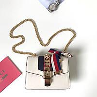 Гуччи женская сумка, фото 1