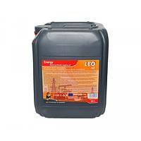 Моторное масло LEO Oil Energy 10W-40 20 л