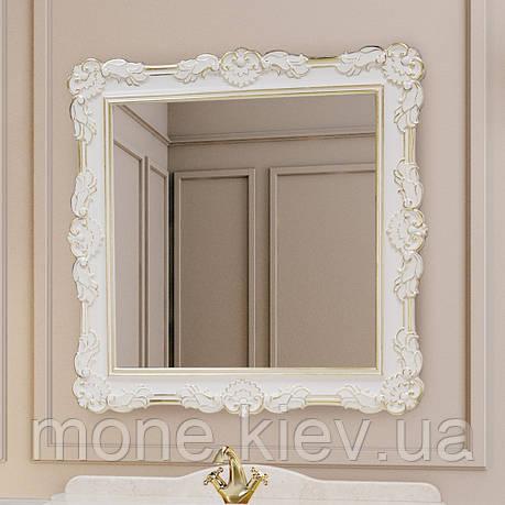 """Зеркало """"Фелиция"""", фото 2"""
