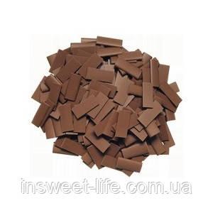 Шоколадная глазурь молочный шоколад 1 кг/упаковка