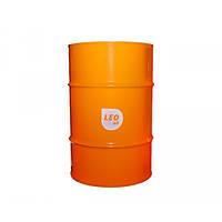 Моторное масло LEO OIL Truck Energy SAE 10W-40 UHPD 200 л