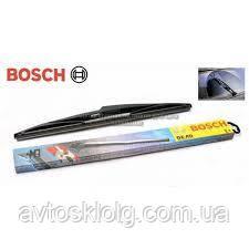 Щетка стеклоочистит. 350 стекла заднего A351H (пр-во Bosch)