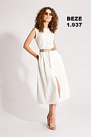 Платье от Noche Mio BEZE 1.937