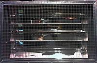 Обогреватель Гелиос-7500