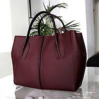 78a9bad567b7 Женские итальянские сумки в Украине. Сравнить цены, купить ...