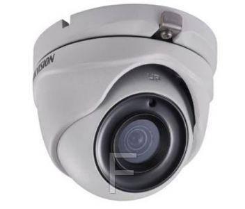 Видеокамера Hikvision DS-2CE56D7T-ITM (2.8 мм)