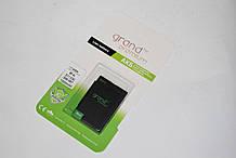 Аккумулятор GRAND Premium Nokia BP-4L (100%)