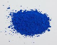 Пигмент для бетона FERROTINT Синий F 28 L (Гонконг) ОРИГИНАЛ!