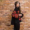Пальто кашемировое - Зара, фото 4