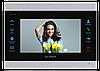 Відеодомофон Slinex SL-07M