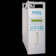 Анализатор молока ультразвуковой ЭКОМИЛК М (80 сек)