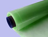 Плівка теплична стабілізована, 4-сезонна, 3-шарова, 120 мкн, 10м ширина, 50м довжина, фото 1