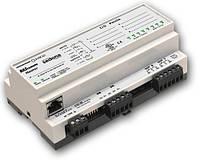 BASR-8M  web-контроллер / Conterporary Controls