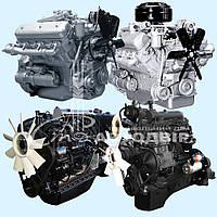 Двигателя ММЗ МТЗ Д 260 262 245 243 240 ЯМЗ 238 236 на трактора комбайн авто плюс переоборудование ВСЯ УКРАИНА